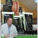 Callus durezas y callos Bio Orgánico 50ml. SMILE en Herbonatura.es