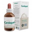 Cardepat, Hepático Espagirico 50ml. FORZA VITALE en Herbonatura.es