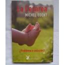La Cesárea, ¿problema o solución?. Michel Odent