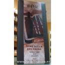 Chocolate negro 85% 100gr. biológico VIVANI