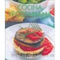 Cocina Vegetariana Libro, BLUME