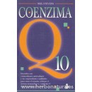 Coenzima Q10 Libro, Neil Stevens SIRIO
