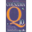 Coenzima Q10 Libro, Neil Stevens SIRIO en Herbonatura.es