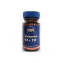 Coenzima Q10.(Ubiquinona) 50mg. 60 comprimidos GSN