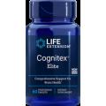 Cognitex Elite 60 comprimidos LIFEEXTENSION