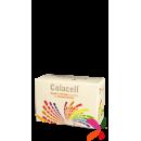 Colacell colágeno, granada, MSM, Resveratrol, Silicio... 30 sobres MUNDO NATURAL en Herbonatura.es