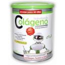 Colágeno Hidrolizado, Magnesio, Acido Hialuronico y Vitamina C 300gr. PINISAN en Herbonatura.es