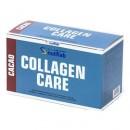 Collagen Care Cacao con Estevia, glicina, lisina, arginina... 30 sobres NUTILAB en Herbonatura.es