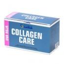 Collagen Care Uva Roja con Estevia, glicina, lisina, arginina... 30 sobres NUTILAB en Herbonatura.es