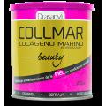 Collmar Beauty Colágeno Marino Hidrolizado, Onagra, Granada, Borraja, Hialurónico... 275gr. DRASANVI
