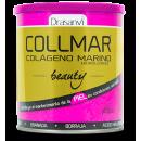 Collmar Beauty Colágeno Marino Hidrolizado, Onagra, Granada, Borraja, Hialurónico... 275gr. DRASANVI en Herbonatura.es
