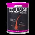 Collmar Cabello con Queratina y colágeno 275gr. DRASANVI