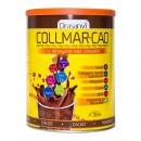 Collmar Cao Desayuno con Calcio, Colageno, Cacao, Minerales, DHA... 300gr. DRASANVI en Herbonatura.es