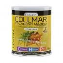 Collmar Curcuma, con Magnesio, Acido hialurónico, Colágeno 300gr.  DRASANVI en Herbonatura.es