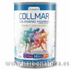 Collmar Colageno Marino Hidrolizado 275gr. DRASANVI
