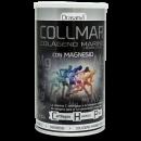 Collmar Magnesio Colageno Marino Hidrolizado, Magnesio y Vitamina C 275gr. DRASANVI en Herbonatura.es