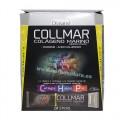 Collmar Sticks, Colágeno, magnesio, ácido hialurónico Sabor limón 20 sticks DRASANVI