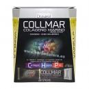 Collmar Sticks, Colágeno, magnesio, ácido hialurónico Sabor Vainilla 20 sticks DRASANVI en Herbonatura.es
