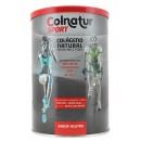 Colnatur Sport Sabor Neutro, Colágeno, magnesio, zinc, manganeso, vitaminas 330gr. PROTEIN en Herbonatura.es