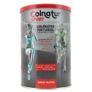 Colnatur Sport Sabor Neutro, Colágeno, magnesio, zinc, manganeso, vitaminas 330gr. PROTEIN