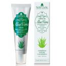 Crema de Aloe Vera hidratante con Arbol de te 50ml. NATYSAL en Herbonatura.es