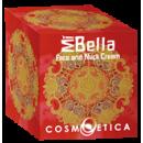 Crema MiBella Facial Bio Cara y Cuello Cosmoética 50ml. EQUISALUD en Herbonatura.es