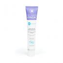 Crema Facial Rica Hidratante, Rehydrate Biológica, Pieles normales o secas 50ml. JONZAC