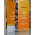 Crema de Caléndula Protectora para rostro y cuerpo 75ml WELEDA