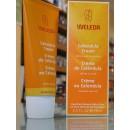 Crema de Caléndula Protectora para rostro y cuerpo 75ml WELEDA en Herbonatura.es