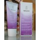 Crema de día hidratante de Iris 30ml. WELEDA en Herbonatura.es