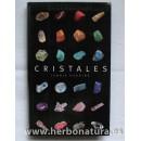 Cristales Jennie Harding EDAF en Herbonatura.es
