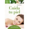 Cuida tu piel Libro, Monica Blanchet ROBIN BOOK