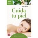 Cuida tu piel Libro, Monica Blanchet ROBIN BOOK en Herbonatura.es