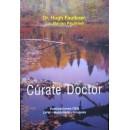 Cúrate Doctor Libro, Dr. Hugh Faulkner con Marian Faulkner GEA PUBLICACIONES en Herbonatura.es