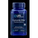 Curcumin Elite BCM-95 Curcumina de alta absorción 60 cápsulas LIFEEXTENSION en Herbonatura.es