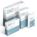 Daofood, déficit de la enzima Diaminooxidasa DAO, 60 comprimidos DR HEALTHCARE ESPAÑA en Herbonatura.es