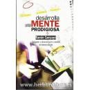 Desarrolla una Mente Prodigiosa Libro (Ramón Campayo) EDAF en Herbonatura.es