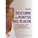 Descubre los Puntos del Placer Libro, Veturián ROBIN BOOK en Herbonatura.es