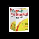 Digestivaid No Acid Acidez Estomacal 60 comprimidos ESI en Herbonatura.es