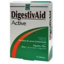 Digestivaid Active Acidez Estomacal 45 comprimidos ESI en Herbonatura.es