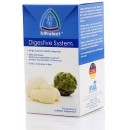 Digestive System Triprotect Sistema Digestivo 120 cápsulas vegetales HAWLIK en Herbonatura.es