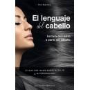 El Lenguaje del Cabello, Lectura del rostro a partir del cabello Libro, Eric Standop OBELISCO en Herbonatura.es