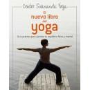 El Nuevo Libro del Yoga Libro, Centro Sivananda Yoga RBA en Herbonatura.es