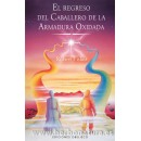El Regreso del Caballero de la Armadura Oxidada Libro Robert Fisher OBELISCO en Herbonatura.es