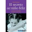El secreto del niño feliz Libro, Steve Biddulph EDAF en Herbonatura.es