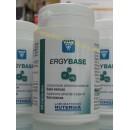 Ergybase Alcalinizante Sales Básicas y Zinc 60 cápsulas NUTERGIA en Herbonatura.es