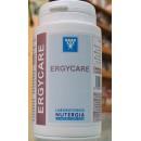 Ergycare (Cúrcuma, Brécol y Pimienta) 80 cápsulas NUTERGIA en Herbonatura.es