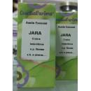 Aceite Esencial Jara (Cistus ladaniferus) 5ml. ESENTIAL AROMS