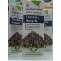 Aceite Esencial Sándalo Amyris (Amyris balsamífera) 10ml. ESENTIAL AROMS