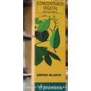 Espino Blanco Extracto Sin Alcohol 50ml. PLAMECA en Herbonatura.es